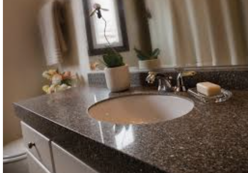 bathroom-countertop
